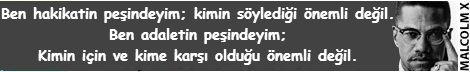 Sediyani